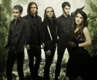 Noticias breves musicales julio 2012 – parte 2