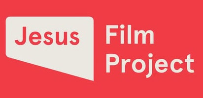 Jesus Film Project