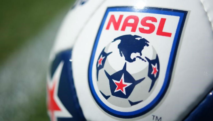 NASL Can Survive, Rebuild, & Thrive With D3 Sanctioning