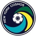 New_York_Cosmos_2013_Logo
