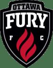 Ottawa_Fury_FC_logo_(2013)