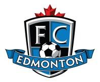 fcedmonton-logo_rgb_jpgformat