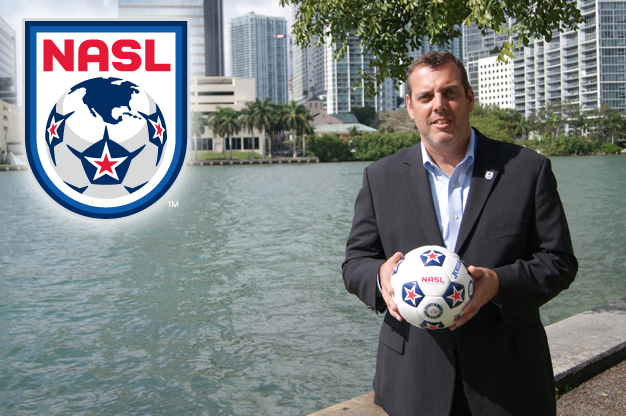 The Future Of US Club Soccer At A Crossroads: Part Two - How NASL Can Overhaul Its Value Proposition & Bring Promotion & Relegation To US Soccer