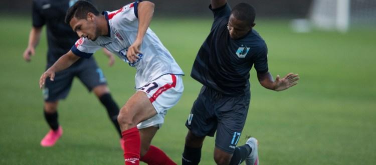 Photo: Minnesota United FC