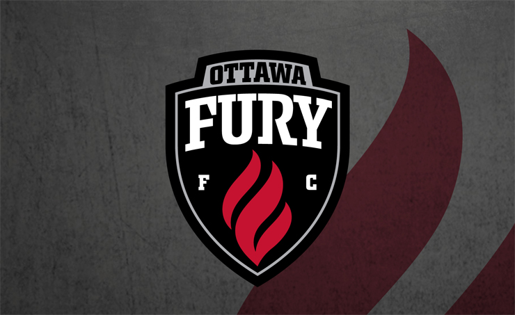 Midfield Press » Fury FC Begin To Round Out Roster