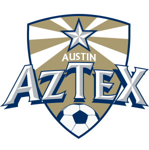 The Aztex are slated to return to USL in 2017