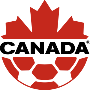 Candian Footy Crest