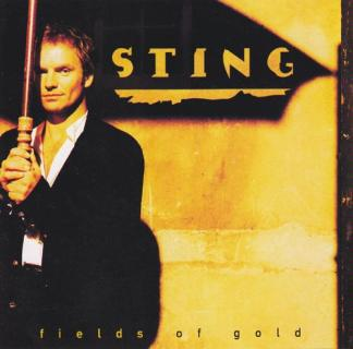 Sting could bring football fields of gold to the OC