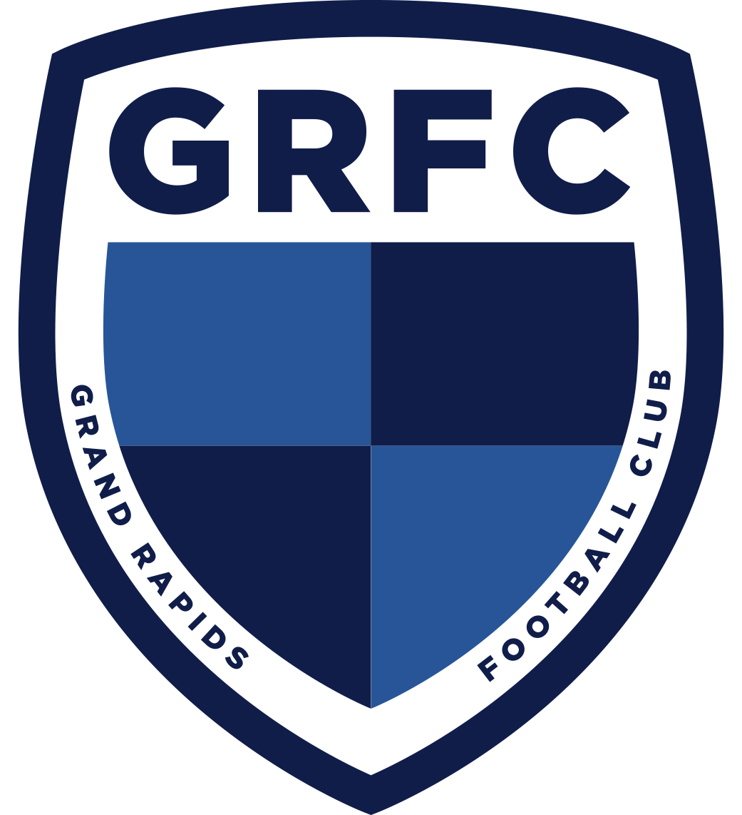 Grand Rapids FC Is Laying The Groundwork For Growth