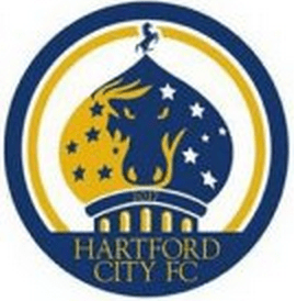 Could a new owner revitalize Hartford City FC?
