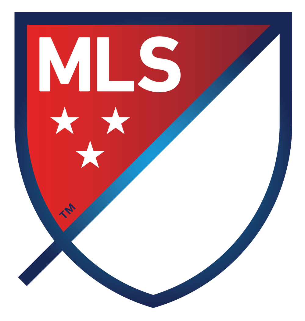 Markets NASL Should Target, Part IV: The Top US Metro Areas