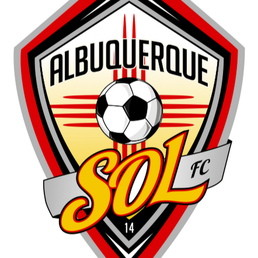 Albuquerque Aims For Pro Soccer In 2018