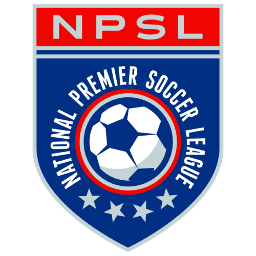 The NPSL Provides A Platform For The Growth Of Soccer In The USA