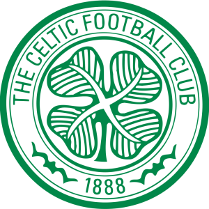 Celtic USA rumors are running out of steam