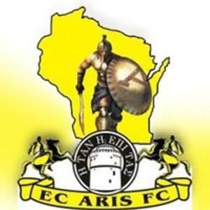 Aris SC