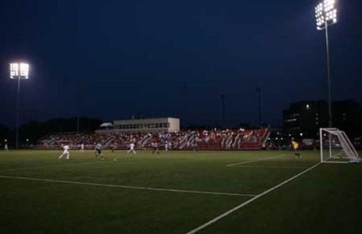 Belson-Stadium