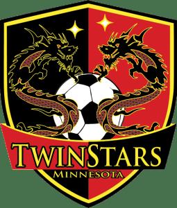 MinnesotaTwinStars General Logo