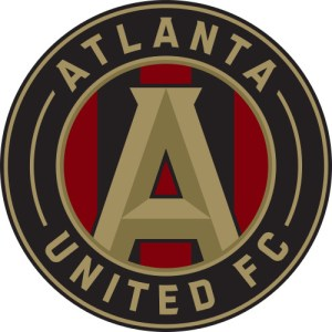 atlantaunited