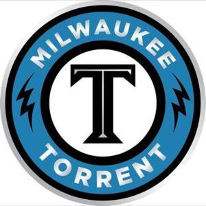 milwaukee_torrent_large