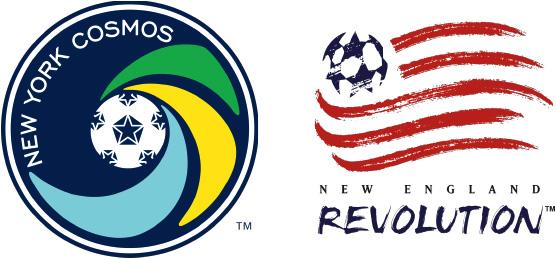 Cosmos vs. Revolution