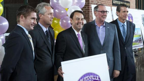 louisville-city-leaders