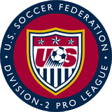 ussf_d2_pro_league_logo