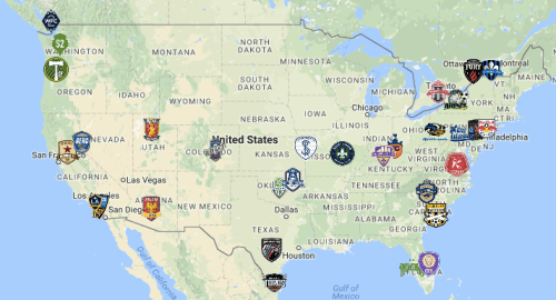 What USL may look like in 2017 with Ottawa and Tampa Bay