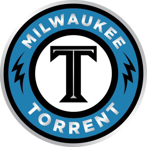 Milwaukee Torrent Brings Pro Outdoor Soccer To Wisconsin
