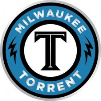 Milwaukee Torrent Add WPSL Team, With Aim To Bring Pro Women's Soccer To Wisconsin