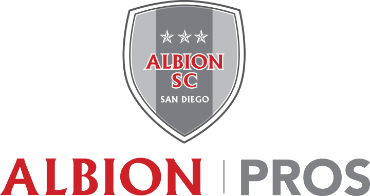Exclusive: ALBION SC Close To Bringing NASL To San Diego