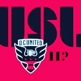 Diverging Paths for United: What Branding Direction will D.C. United's USL Team Take?