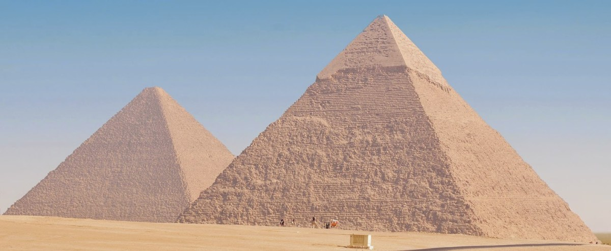 Parallel Pyramids: The Future of America's Diverging Soccer Structures