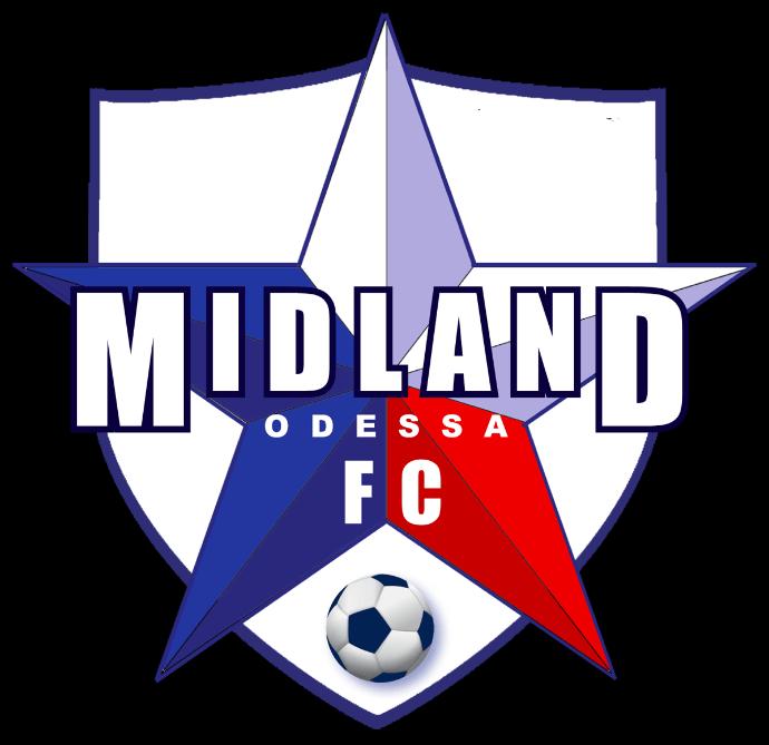 The Midland-Odessa Mess