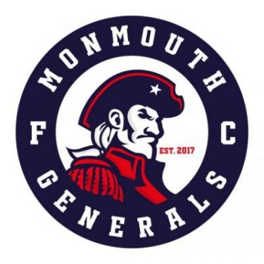 Greetings From The Garden State: Monmouth Generals FC
