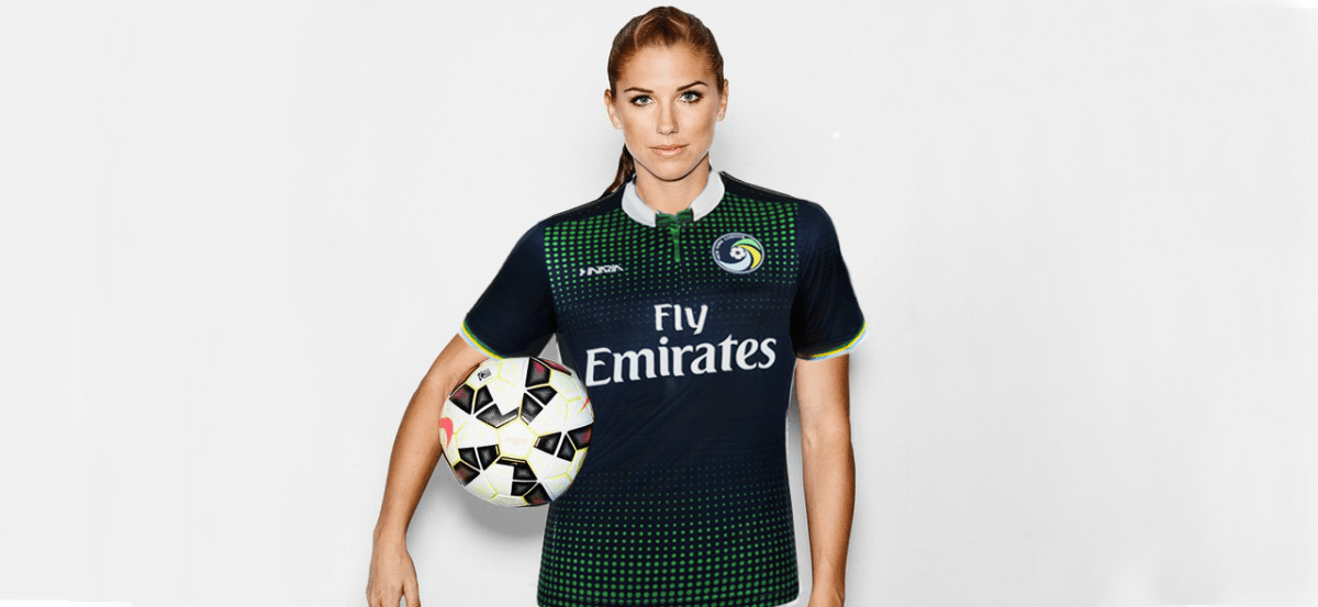 New York Cosmos Quickest Path Back To World Class Status Is The NWSL