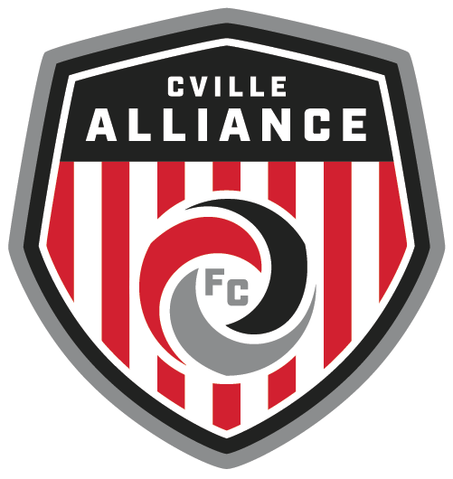 Welcome to NPSL:  Charlottesville Alliance FC