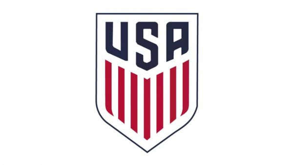 USSF Board Meeting Notes - Public Section - 1-14-18