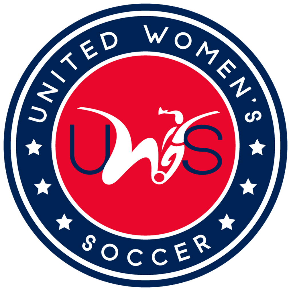 UWS Midseason Review: West