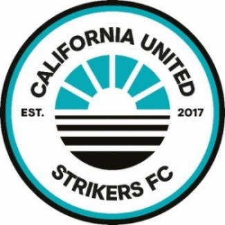 Second Chances are the DNA of California United Strikers FC