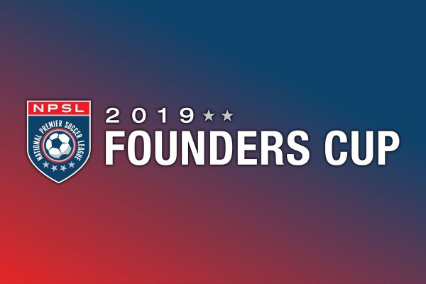 What Does Success Look Like For The NPSL Founders Cup & Its Clubs In 2019?
