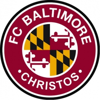 FC Baltimore Christos Adds Local Experience to Build On Year One Success