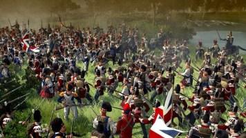 napoleon_total_war__5_