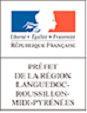 logo-prefecture-occitanie