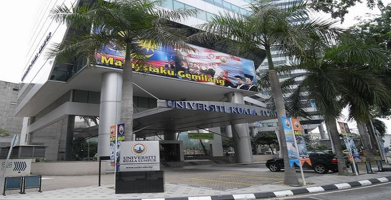 University-of-Kuala-Lumpure.png
