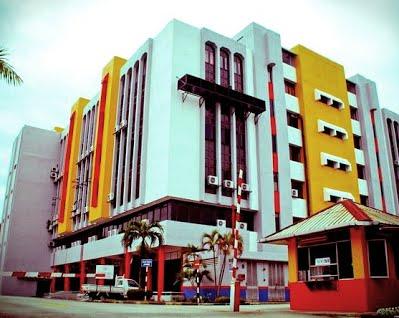 bangunan-iprom-da-grandchild