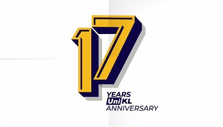 UniKL 17th Anniversary