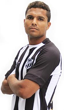 Anderson Grasiane de Matos Silva