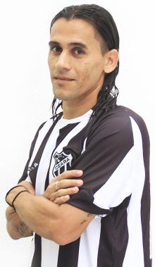Wellington da Silva Vicente