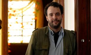 Alexandre Matias