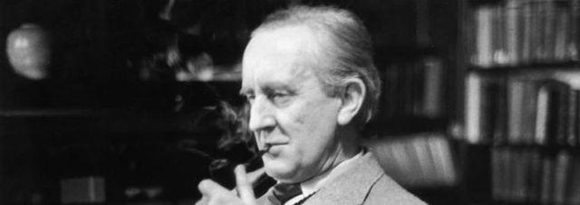 tolkien Livro inédito de J.R.R Tolkien será publicado no ano que vem